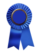 blue-ribbon small
