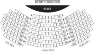seatingchart