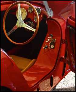 Door to FAST MOTORING2