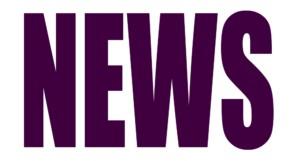 Art Center News